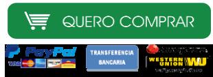 TopoCal 2018 Donar
